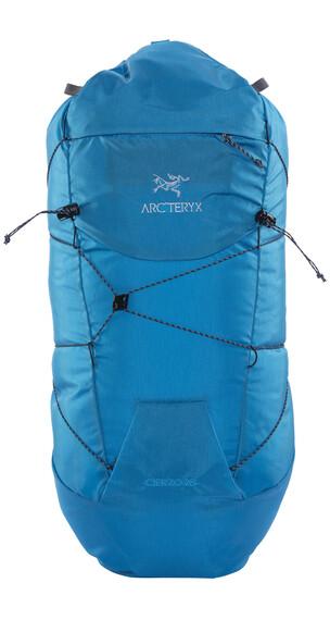 Arc'teryx Cierzo 28 - Mochila - azul